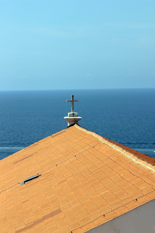 Das Meer vor Piran