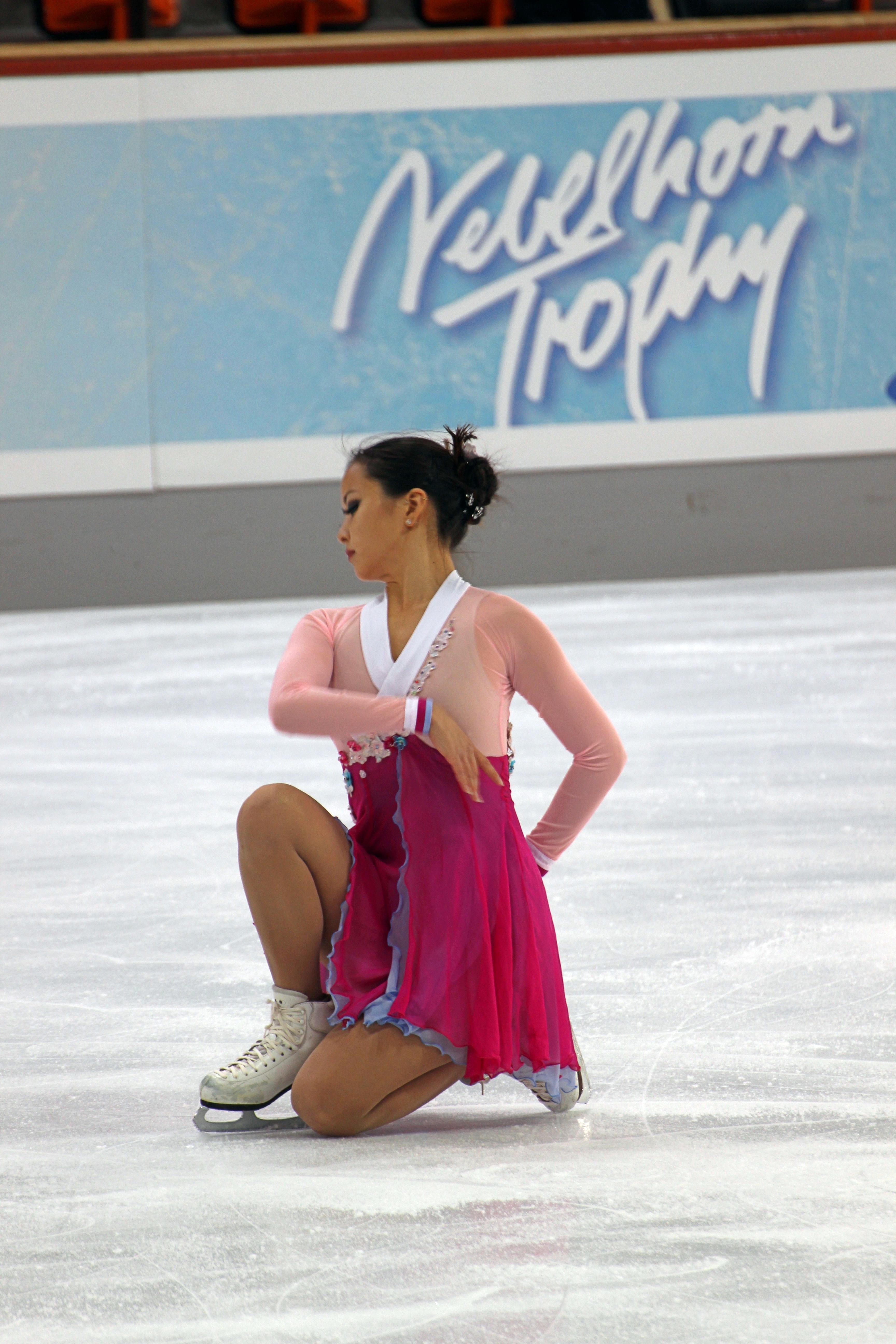 Yura Min