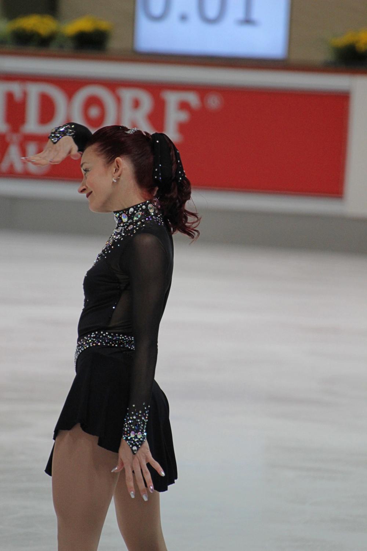 Zoe Jones