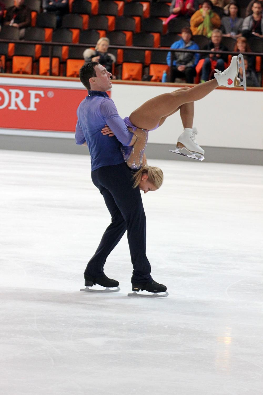 Savchenko Massot
