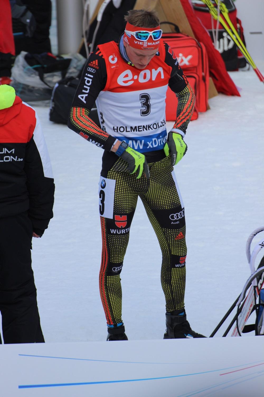 biathlon wm herren