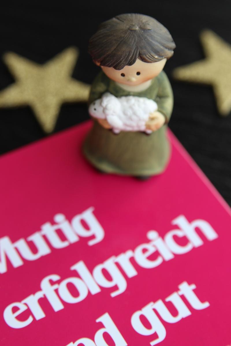 Schwäbische Unternehmerinnen