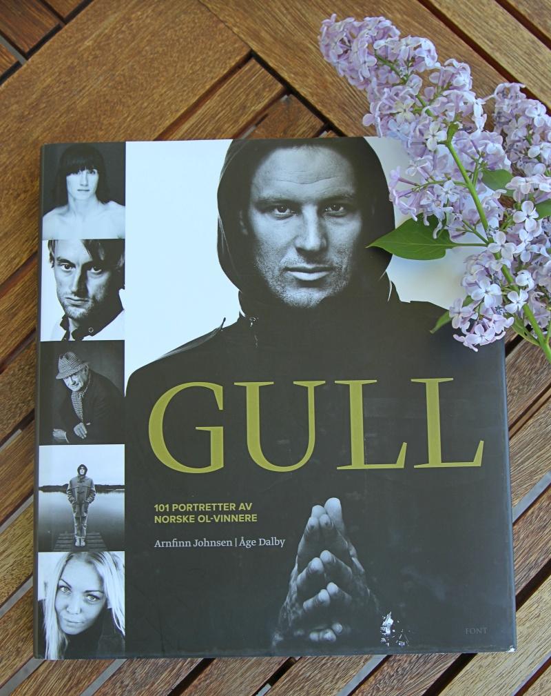 """Gull"" Aksel Lund Svindal"