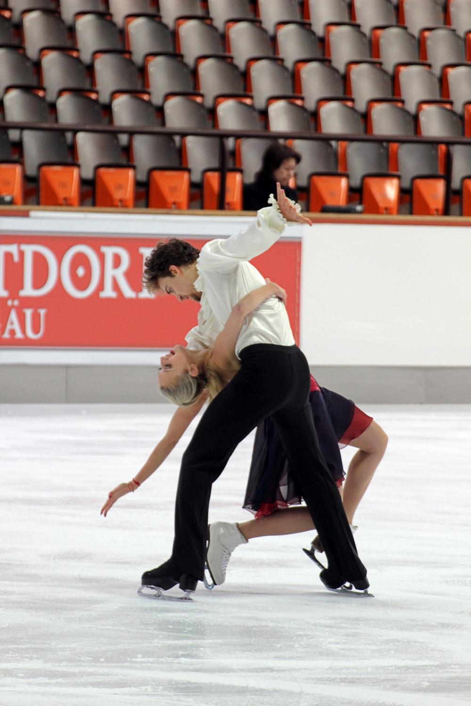 Yanovskaya Lukacs