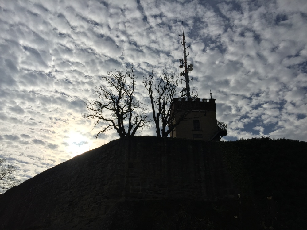 Festung Asperg