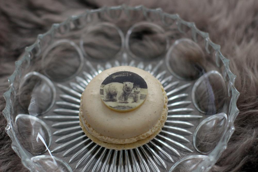 Macaron von Breuninger