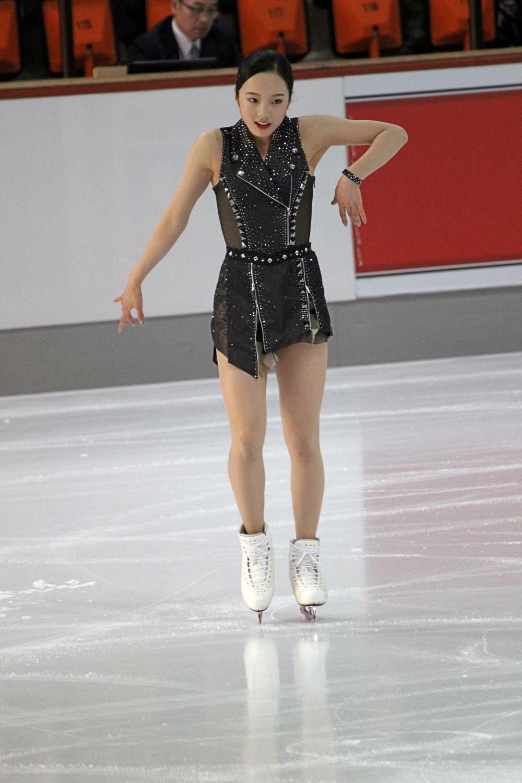 Marin Honda