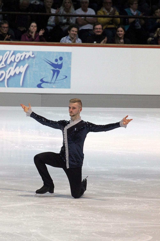 Thomas Stoll