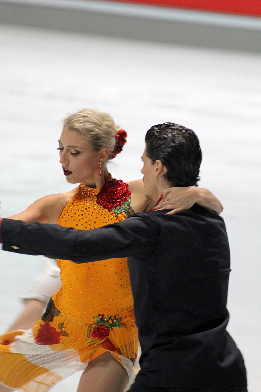 Gilles & Poirier