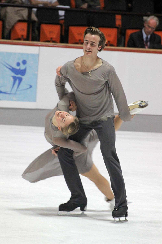 Müller & Dieck