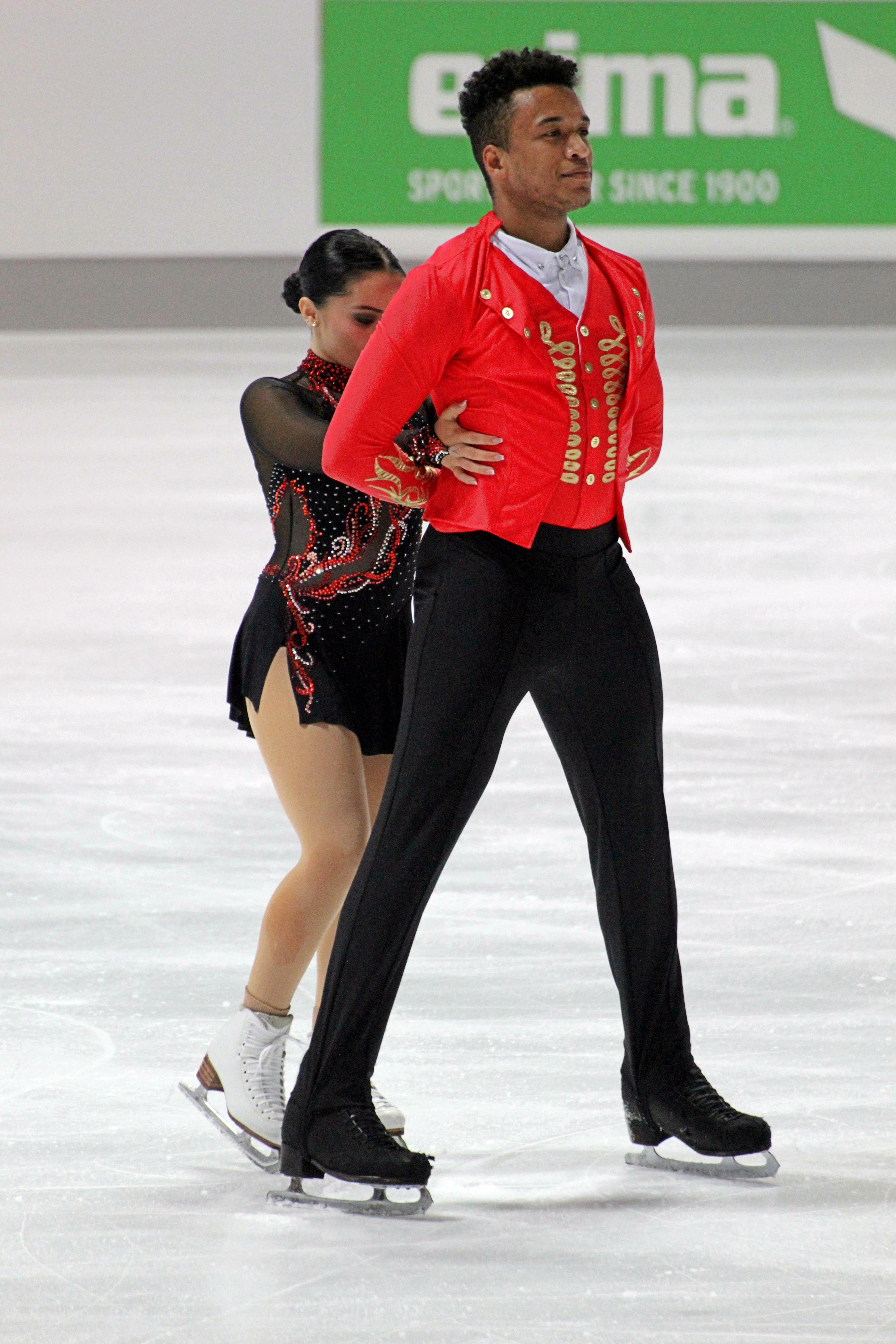 Petranovic & Souza-Kordeiru