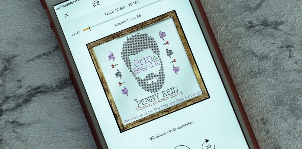 Grin and Beard It_Penny Reid_Winston Brothers