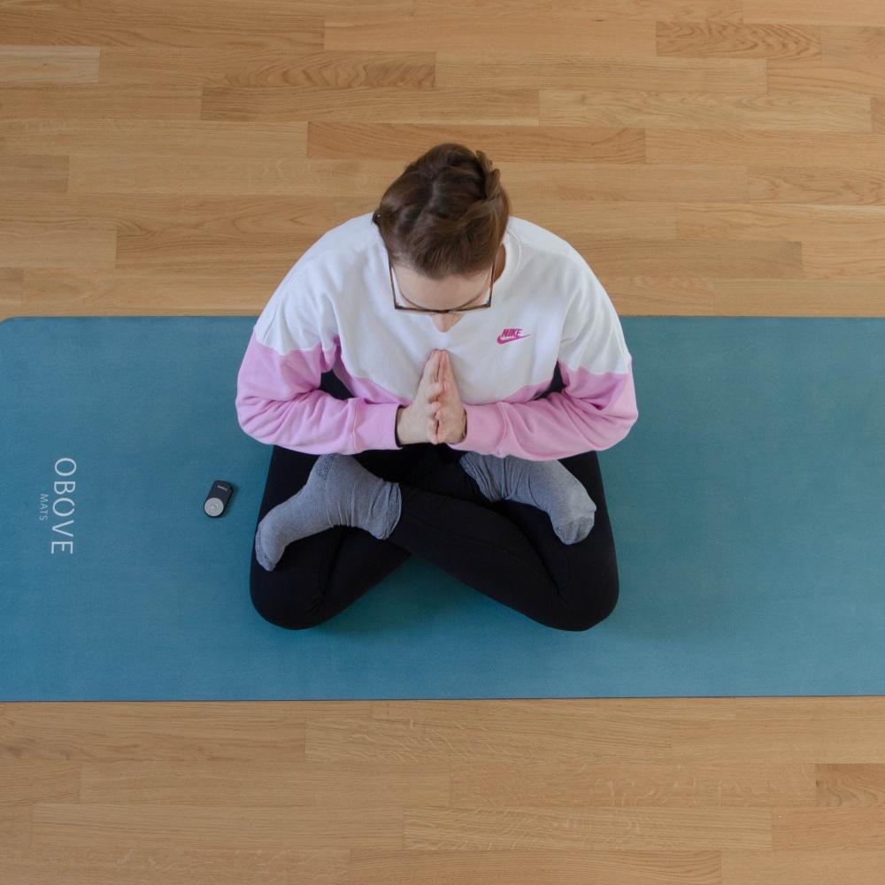 Yoga_Mady Videos sortiert_Liste Videos Mady Morrison