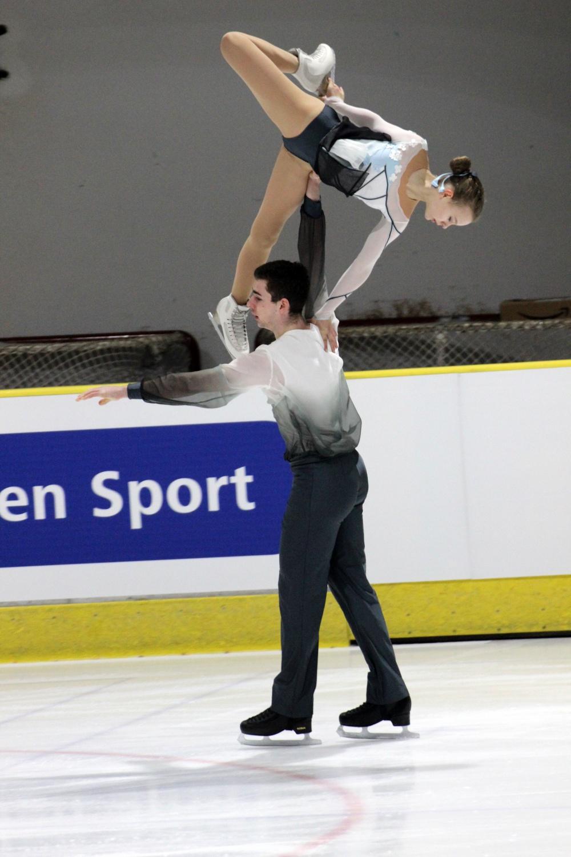 Thomalla & Kunkel