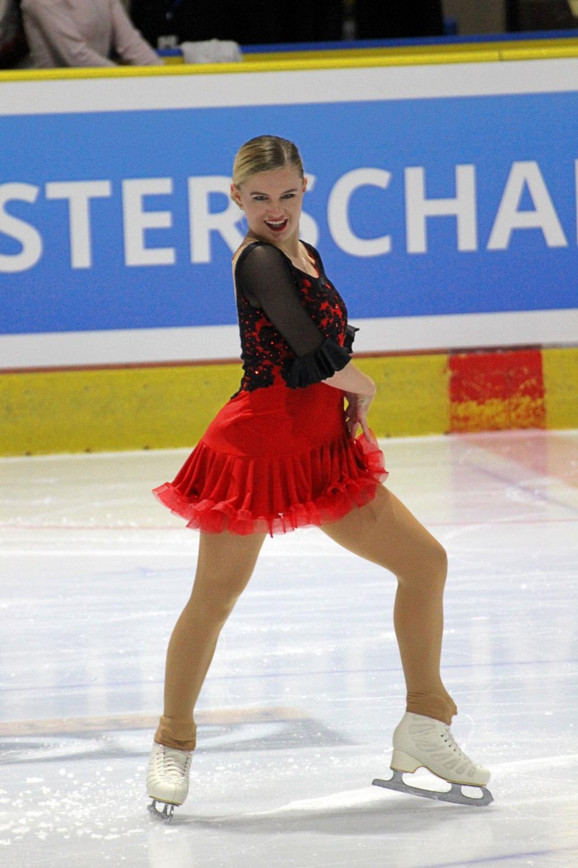 Celine Göbel