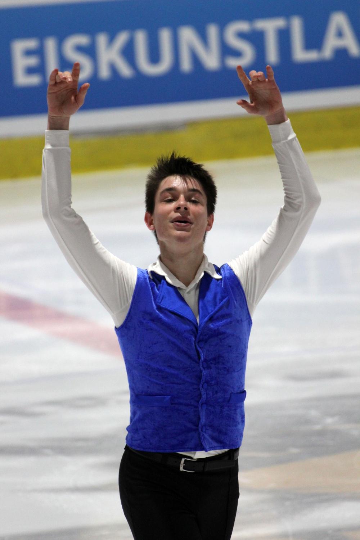 Fabian Piontek
