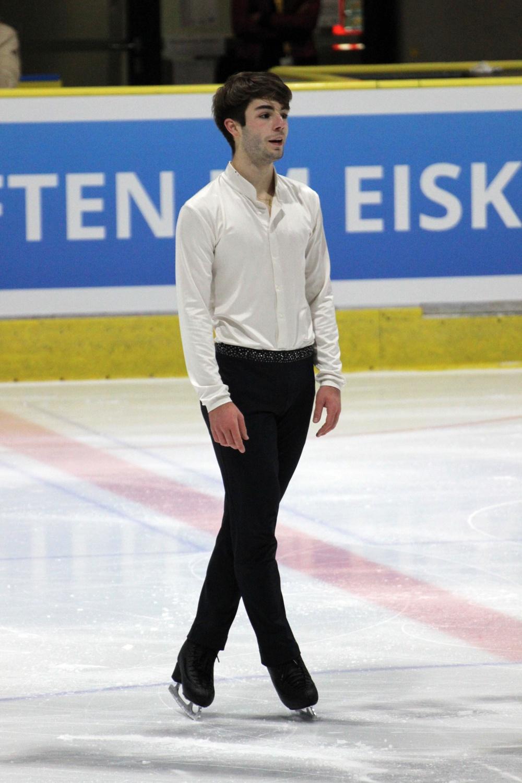 Catalin Dimitrescu
