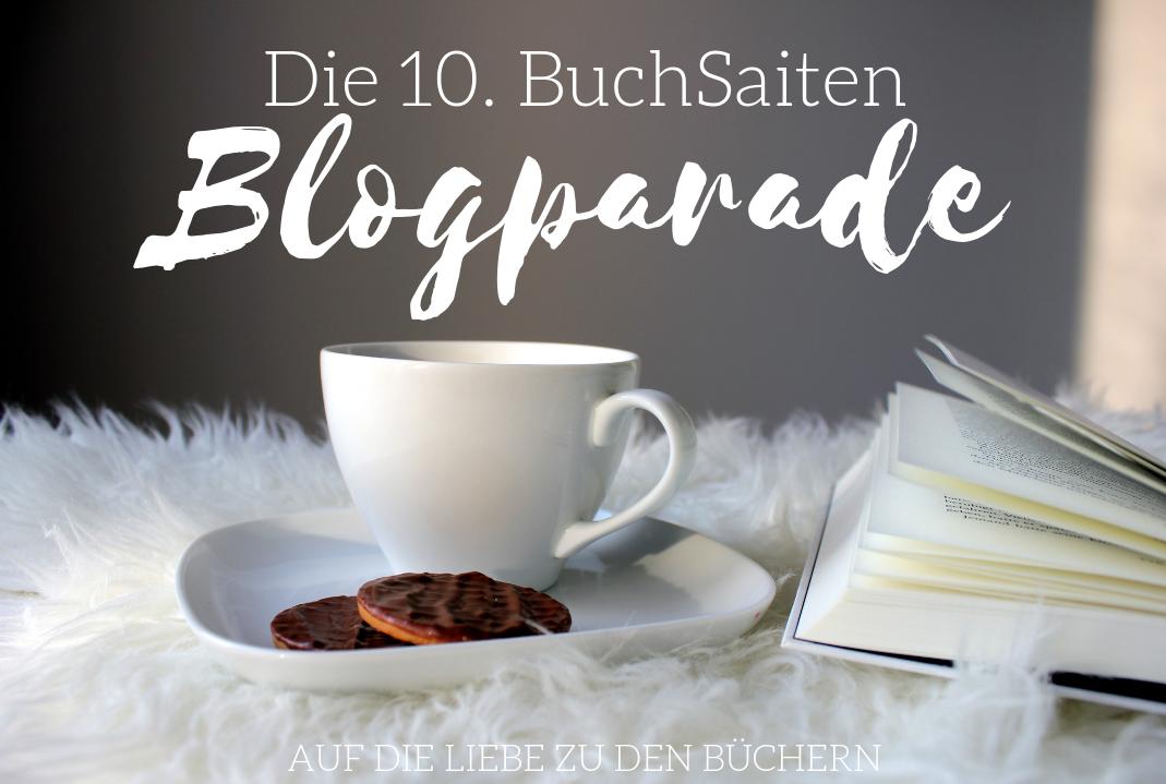 BuchSaiten_Jahresrückblick 2018_Lesejahr 2018