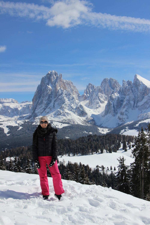 Jahresrückblick 2018 Südtirol
