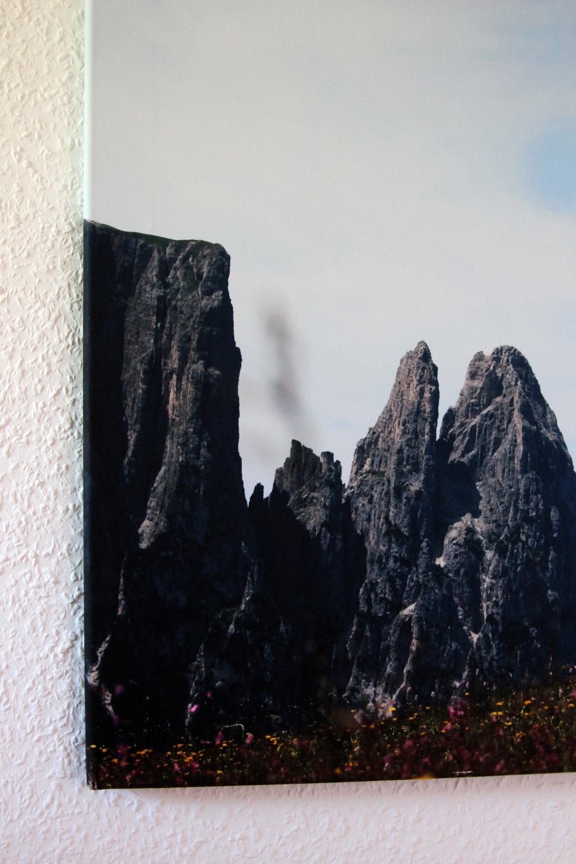 Interior Südtirol