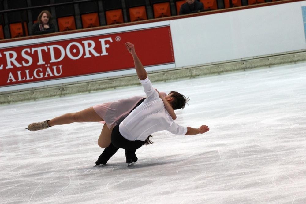 Popova & Byelikov