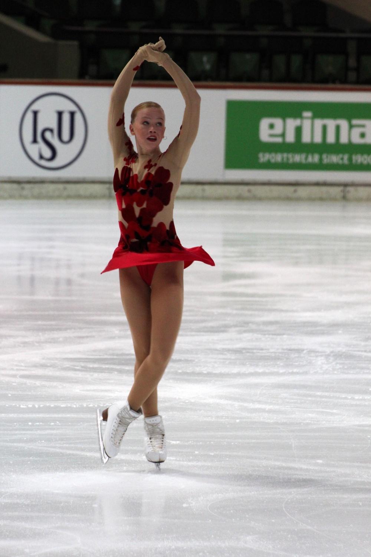 Eva Lotta Kiibus