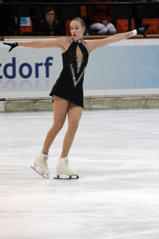 Anita Ostlund