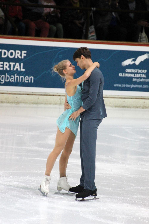 Hase & Seegert