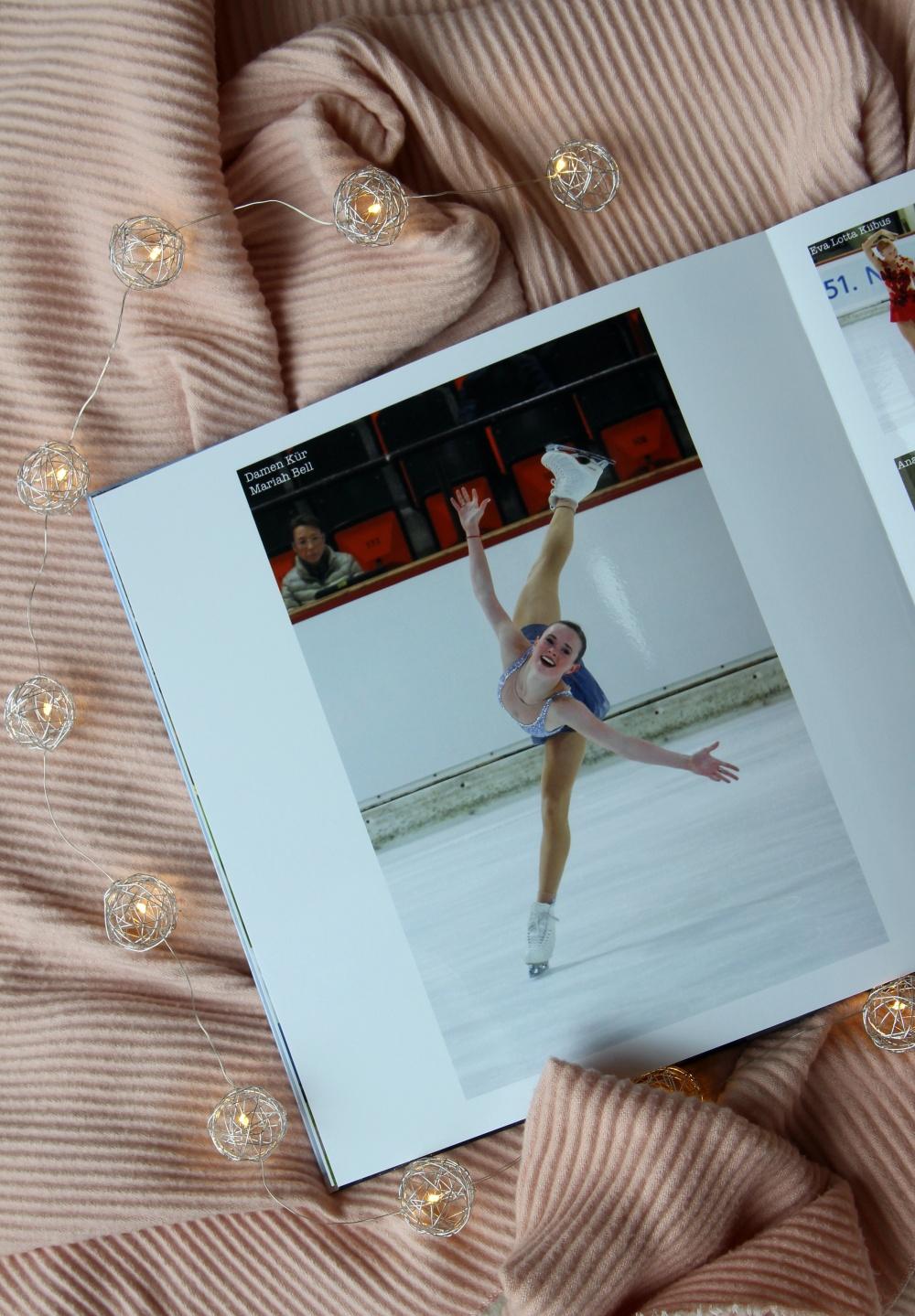 Tutorial Fotobuch