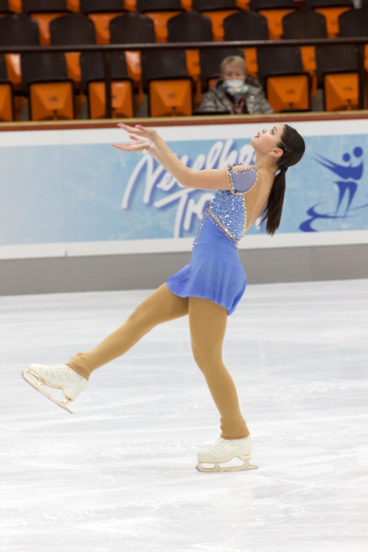 2021 Nebelhorn Trophy_Kür Damen_Sofia Lexi Jaqueline Frank