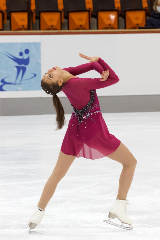 2021 Nebelhorn Trophy_Kür Damen_Sophia Schaller