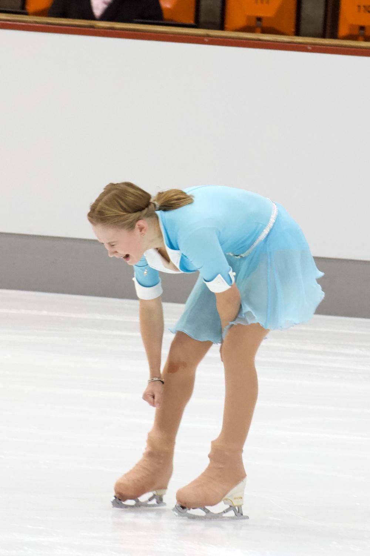 2021 Nebelhorn Trophy_Kür Damen_Ekaterina Kurakova