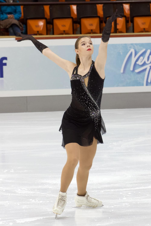2021 Nebelhorn Trophy_Kür Damen_Viktoriia Safonova